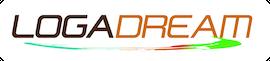 LOGADREAM Logo