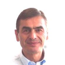 Serge MASSON