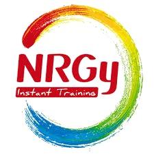 NRGy TRAINING