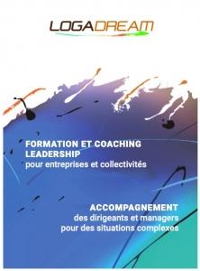 Brochure en ligne